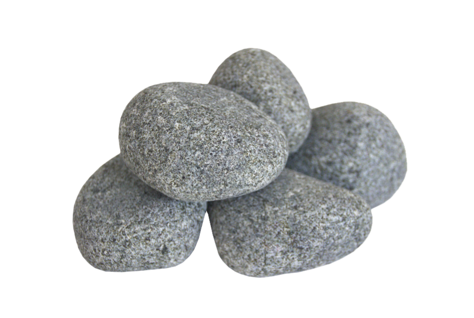 River stone png