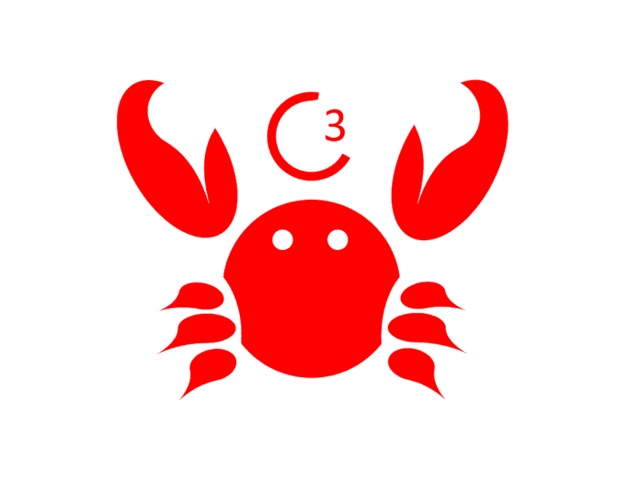 Stone crab claw png. Balls best for food