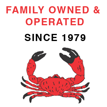 Stone crab claw png. Grimm fresh florida claws