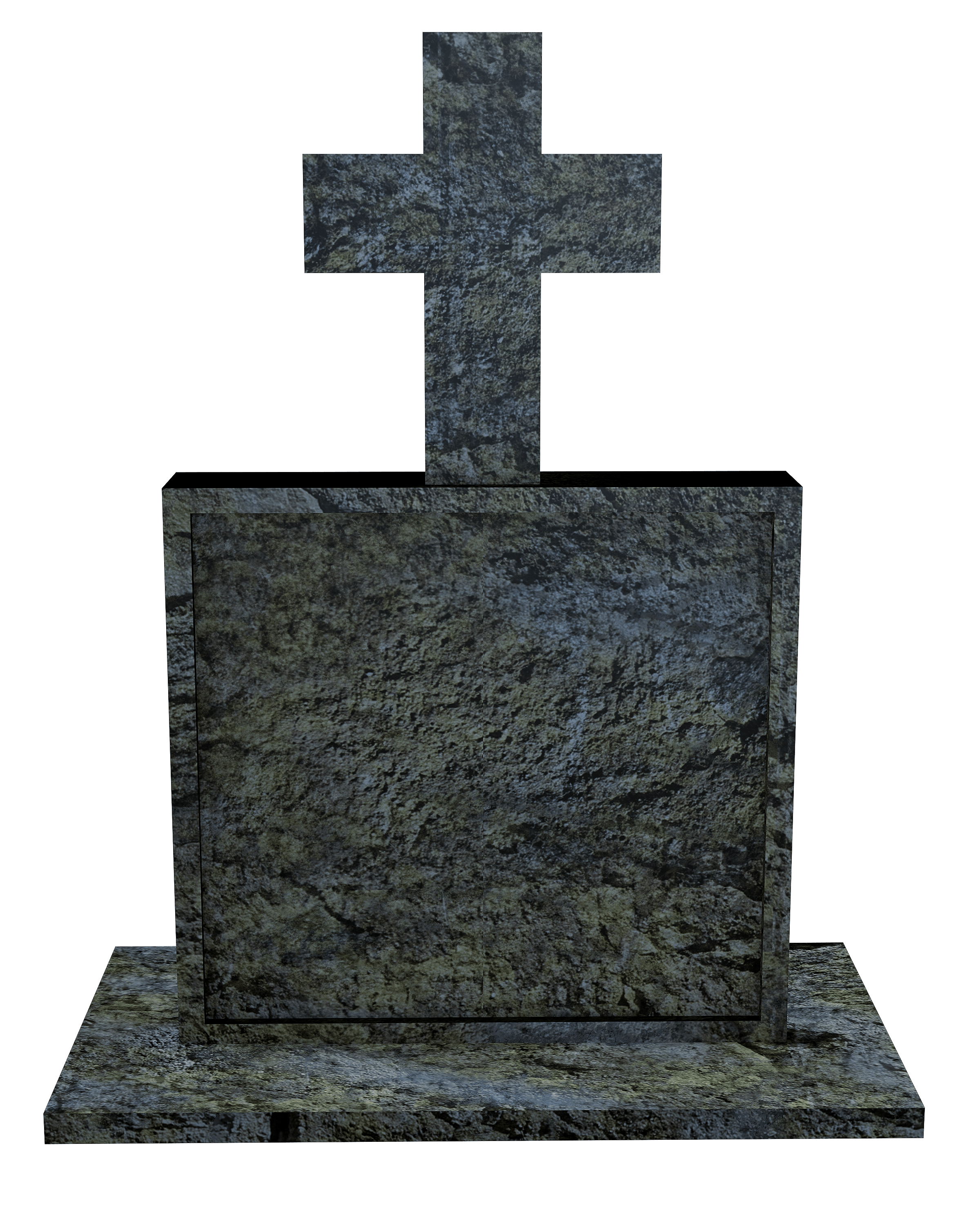 Old gravestone png. Free picture cross cemetery