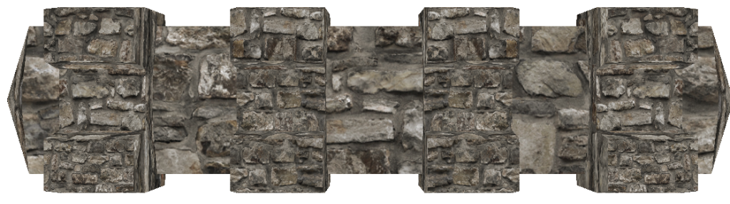 Wall stone png. New house calculator page