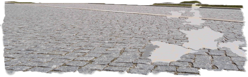 Stone floor png. Paving instalation services cobbles