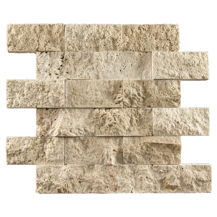 Stone floor png. Dw travertine collection tile