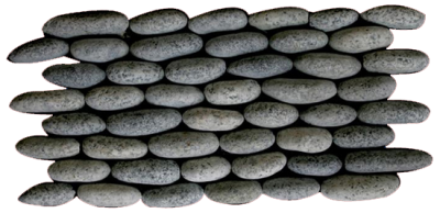 Wall stone png. Download pebble free transparent