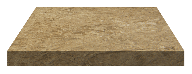 Stone slab png. Marble collection sq ft
