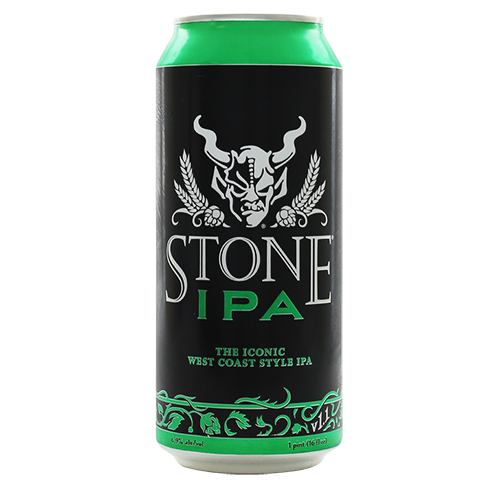 stone ipa png