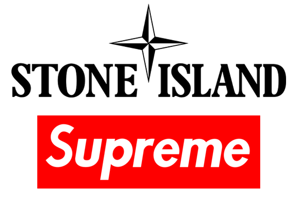 Soul transparent supreme. The collaborative powers of