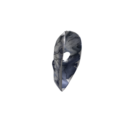 Stone mask png. Roblox
