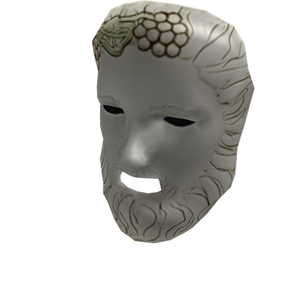 Stone mask png. Image mighty of zeus