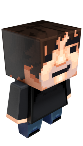 Stone minecraft png. Tom official wiki