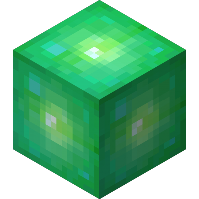 Stone minecraft png. Overview brain mod mods