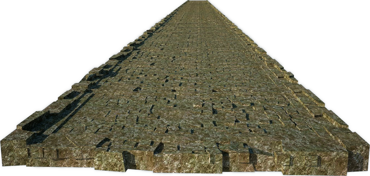 Stone path png. Transparent pictures free icons