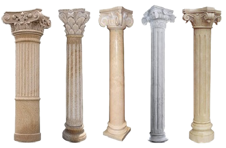 Stone pillar png. Download hd column sandstone