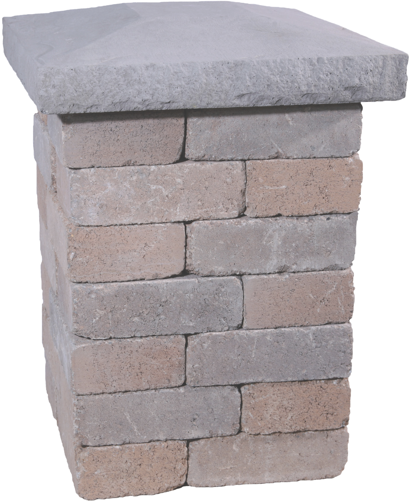 Stone pillar png. Index of tl files