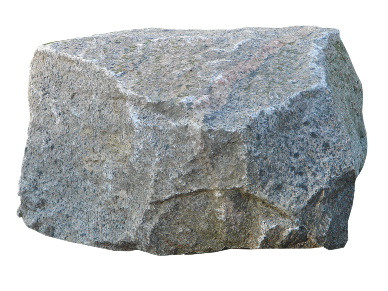 Stone transparent images pluspng. Rocks png image freeuse library