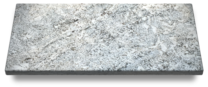 Stone slab png. Ideas for granite countertops