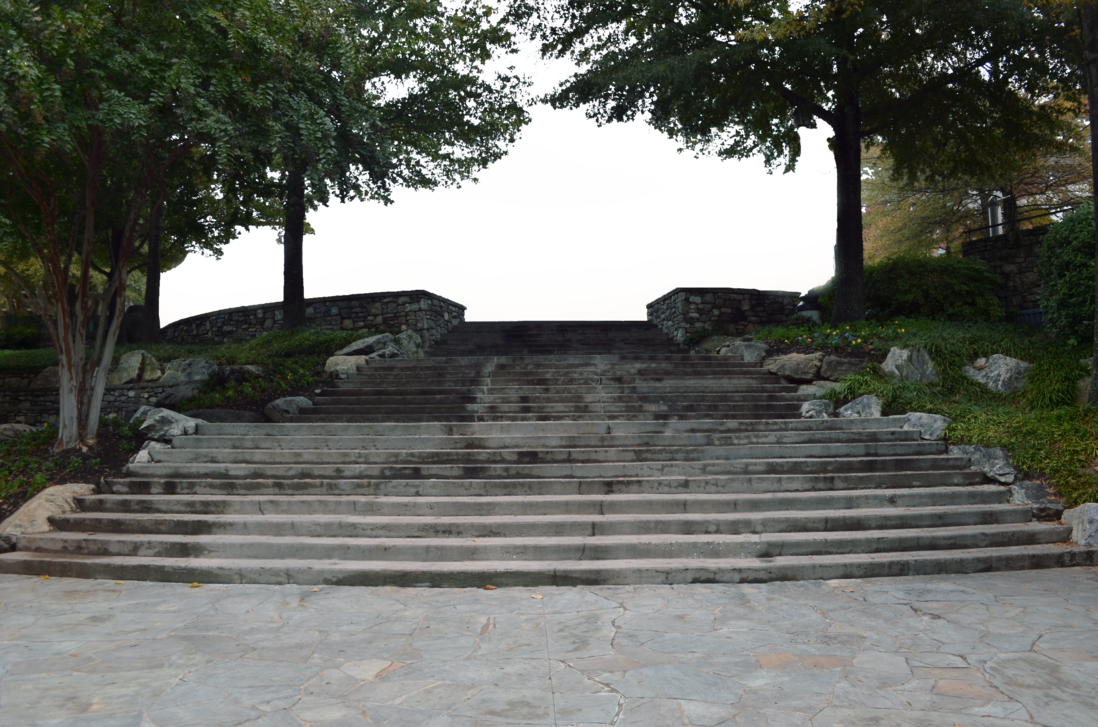 Stone stairs png. Background stock orig by
