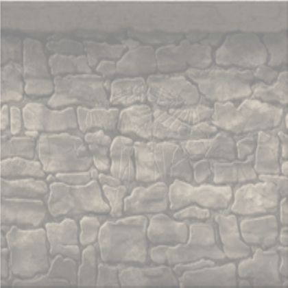 Stone texture png. Wall alpha roblox