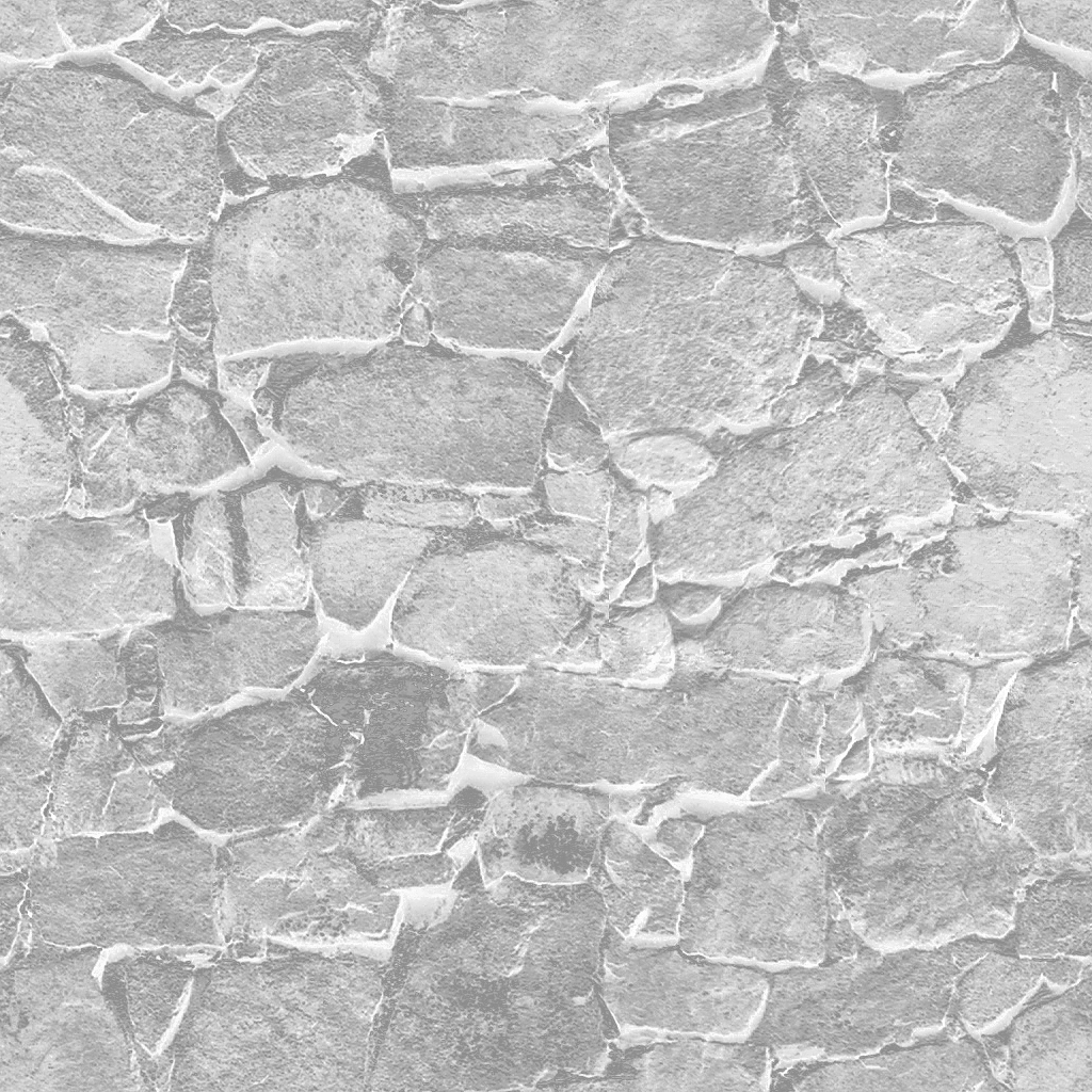 Stone texture png. Glass story by marie
