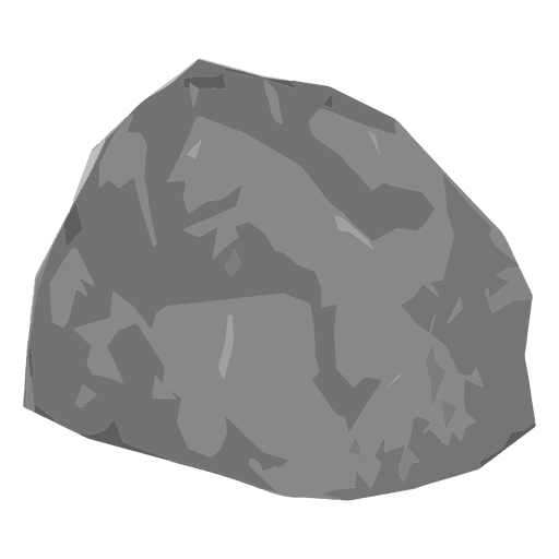 Stone vector png. Earth transparent svg