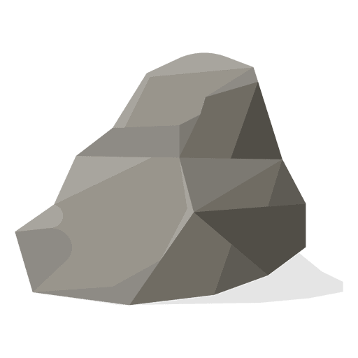 Stone vector png. Earth rock transparent svg