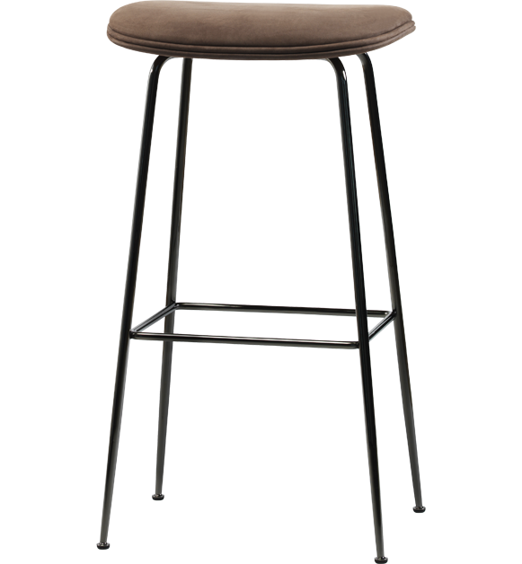 Stool drawing. Page not found furniture