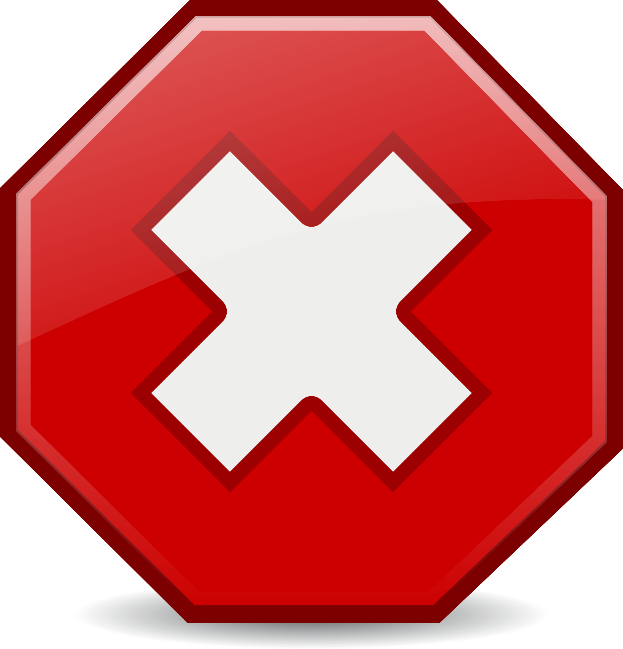 Stop clipart png. Process icons free and