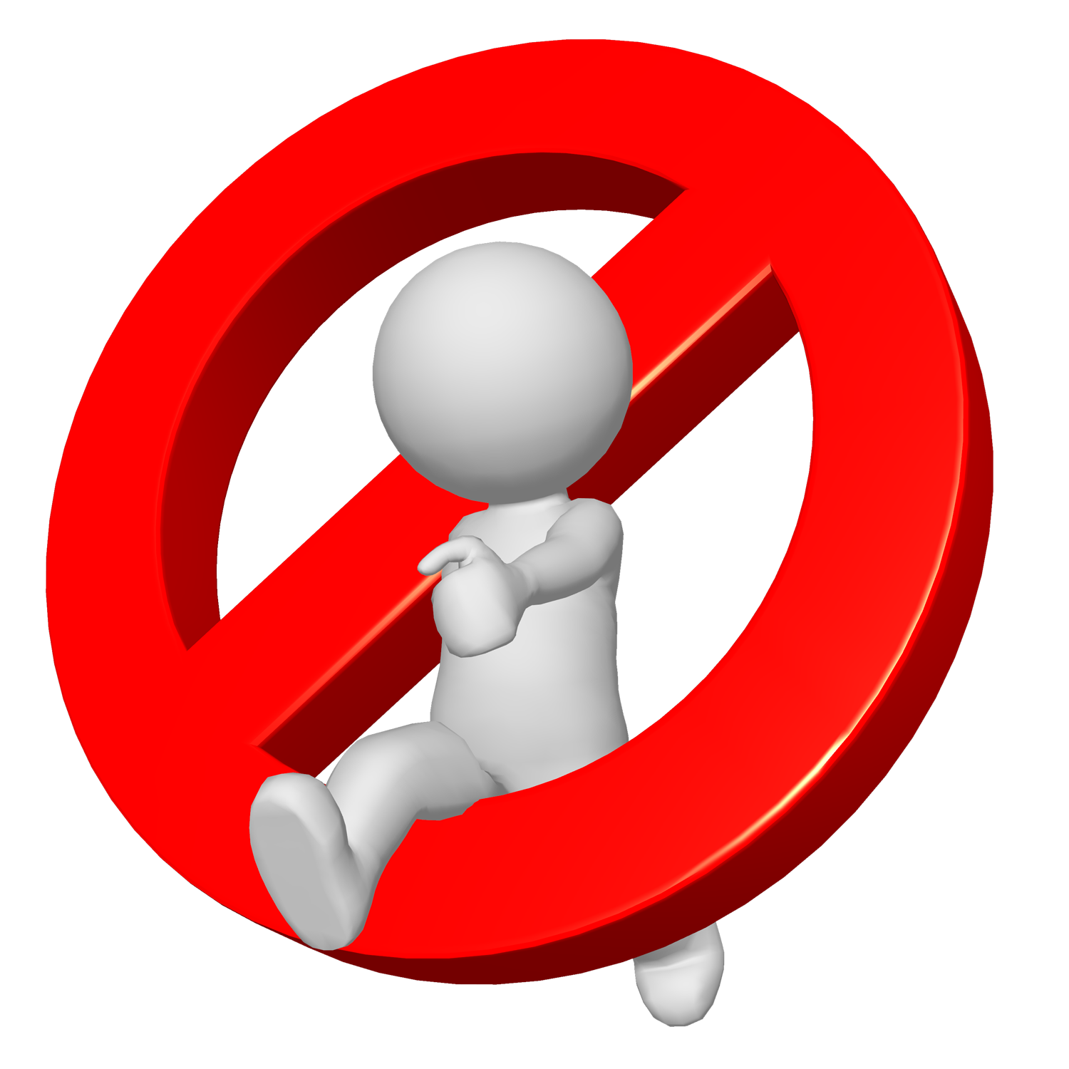 Stop clipart png. Free download images sign