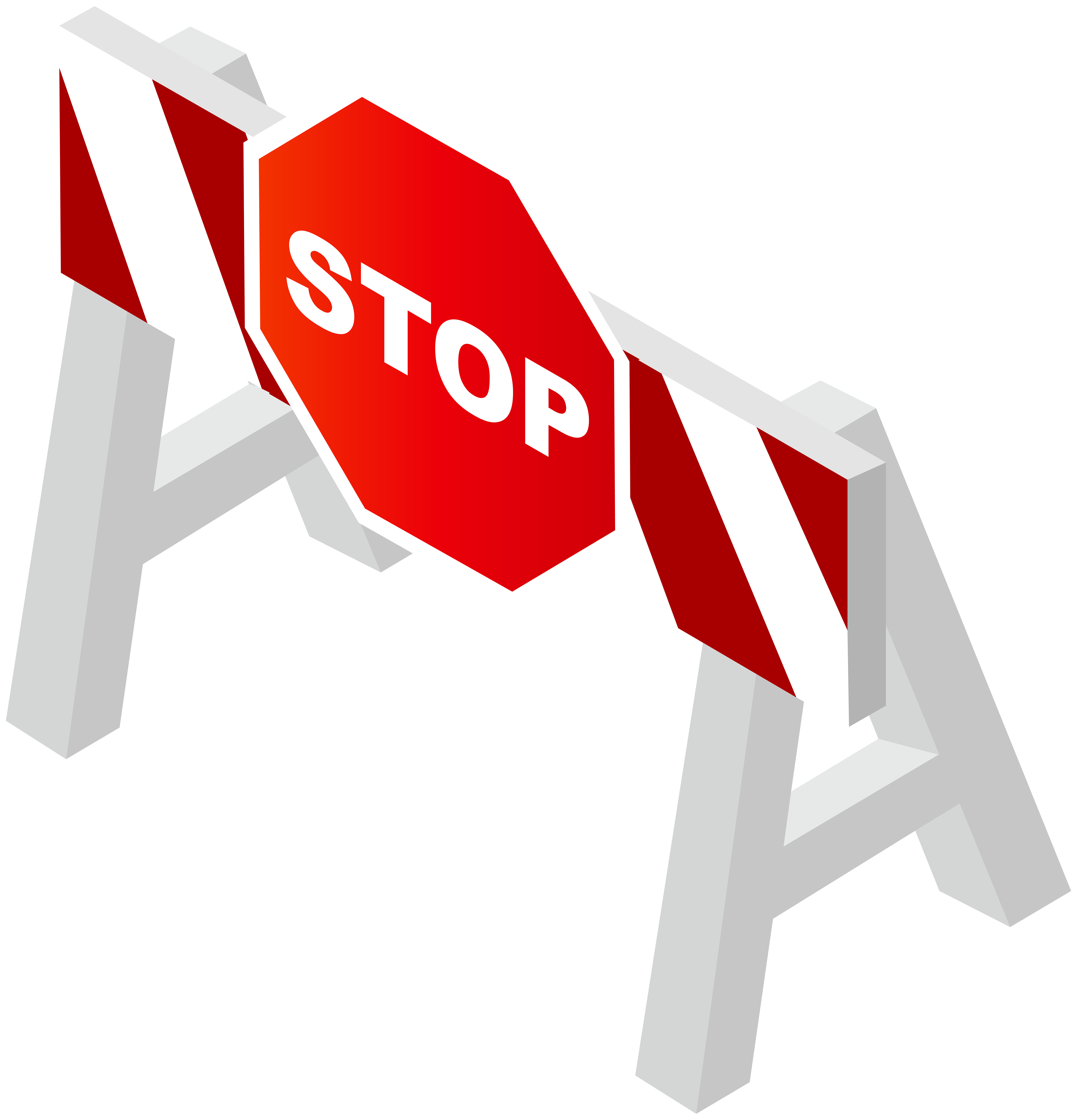 Stop clipart png. Cilpart projects inspiration road