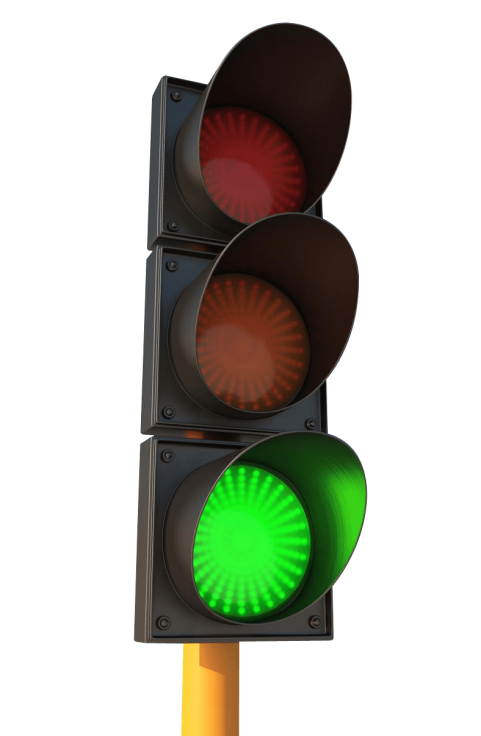 Stop light png. Traffic free images toppng