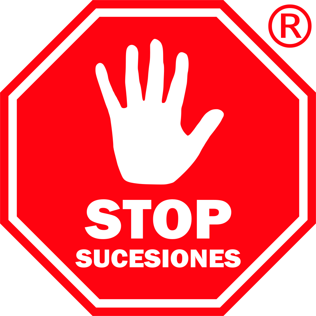 Stop logo png. File stopsucesiones wikimedia commons