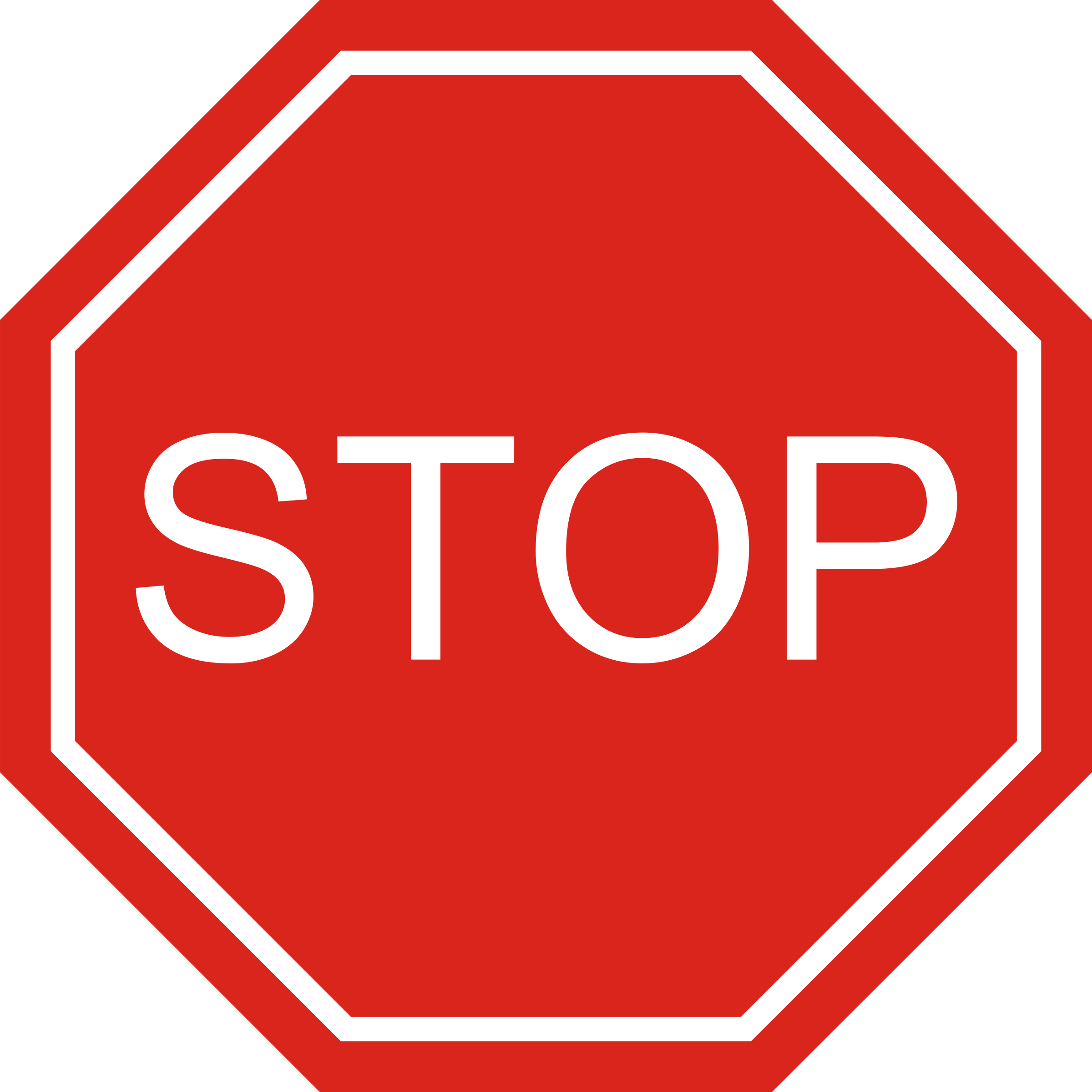 Stop .png. Sign icons png free