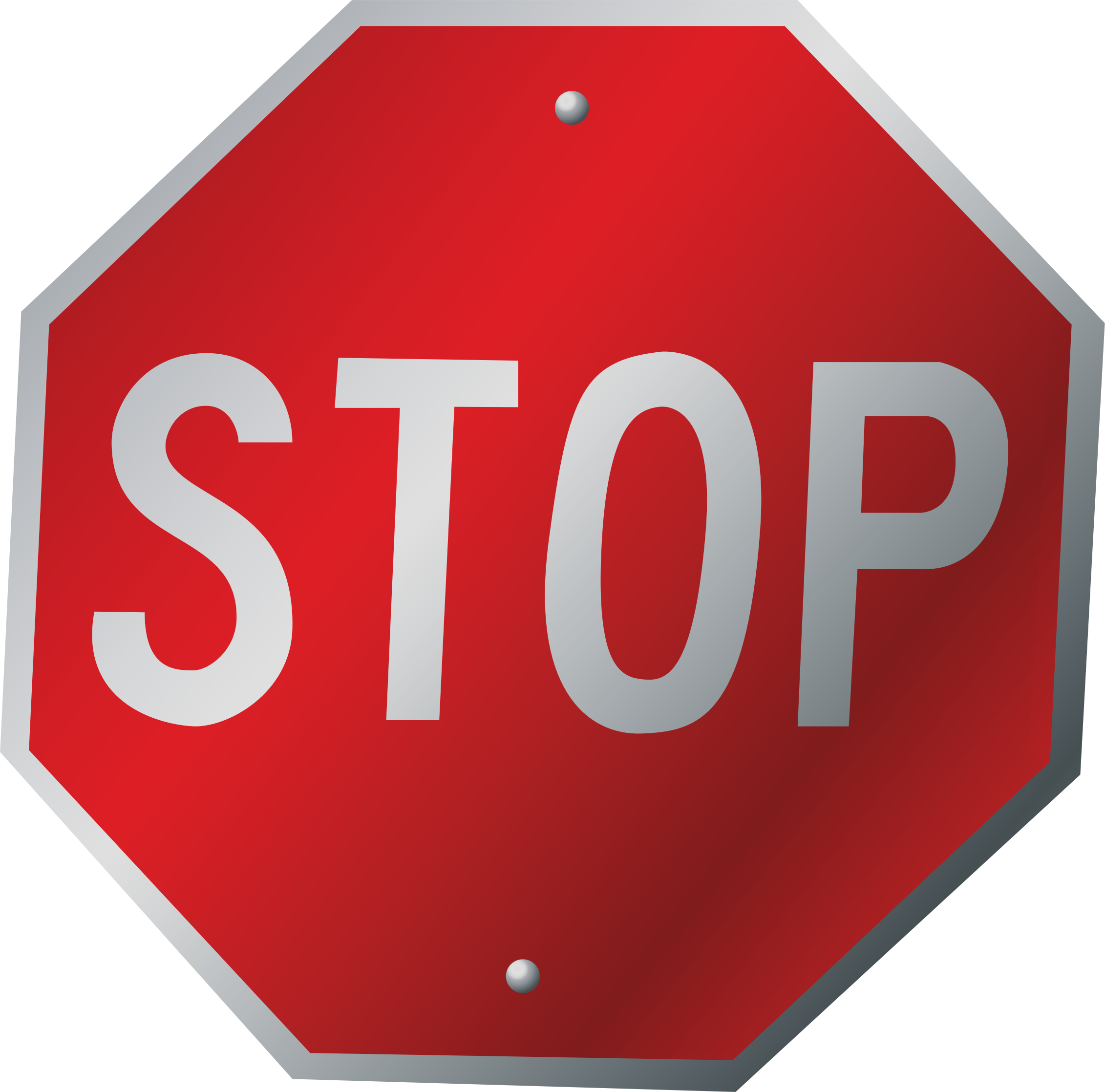 Stop .png. A sign icons png