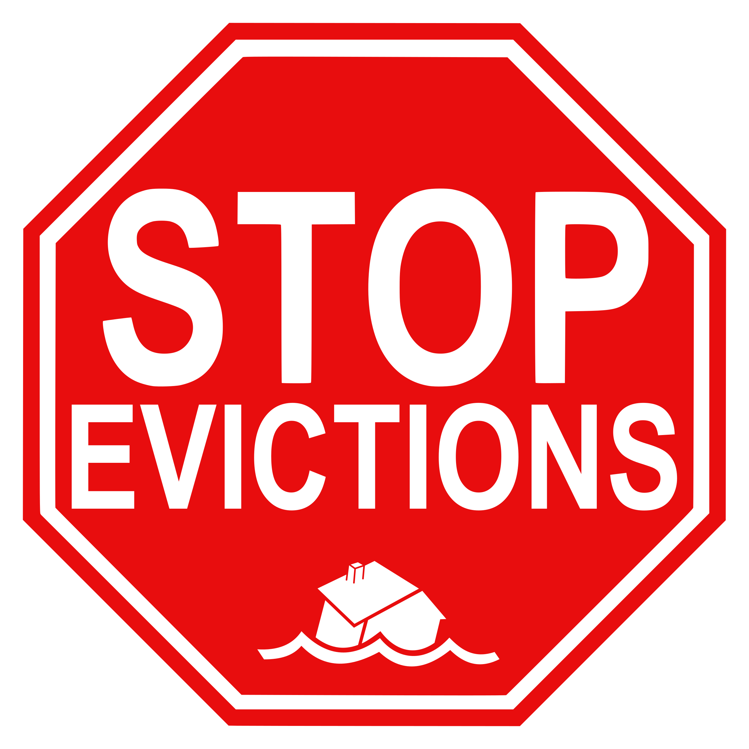 Stop .png. Evictions icons png free