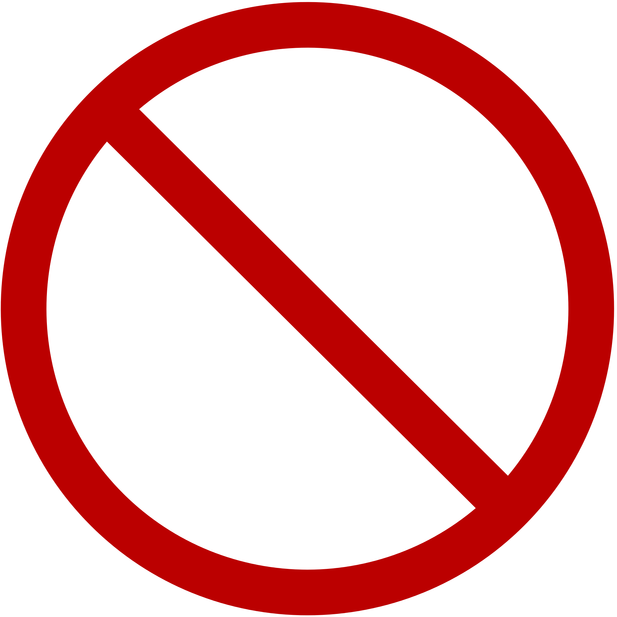 Stop symbol png. File svg wikimedia commons