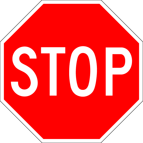 Stop .png. File sign png wikimedia