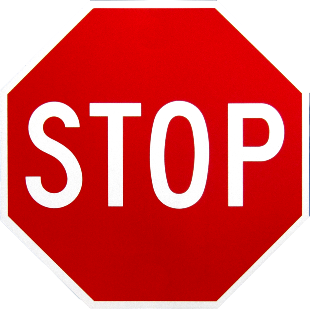 Stop sign icon png. Free icons and backgrounds