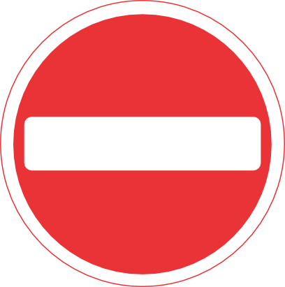 Stop sign icon png. Round free icons and