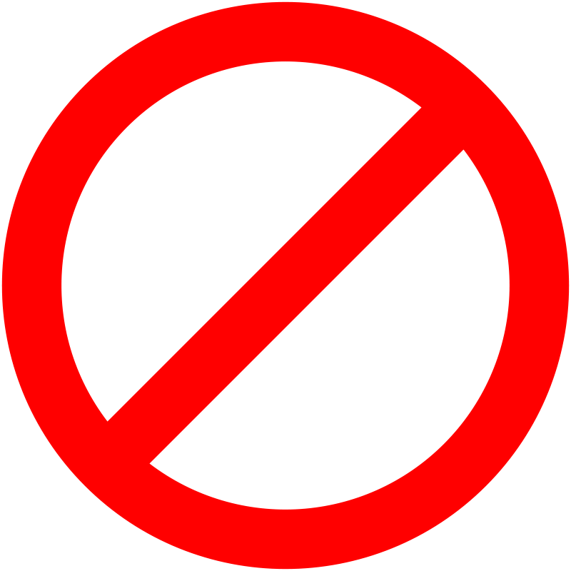 Stop png. Sign available in different