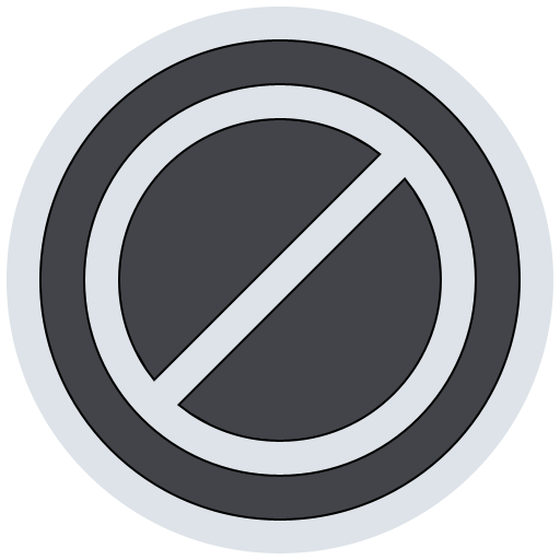 Stop vector icon. Png free icons and