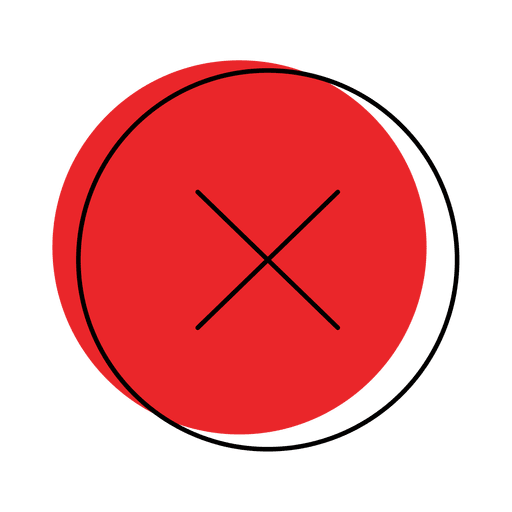 Stop vector png. Button icon transparent svg