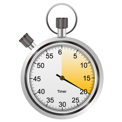 Stopwatch transparent 30 minute. Stop watch png high