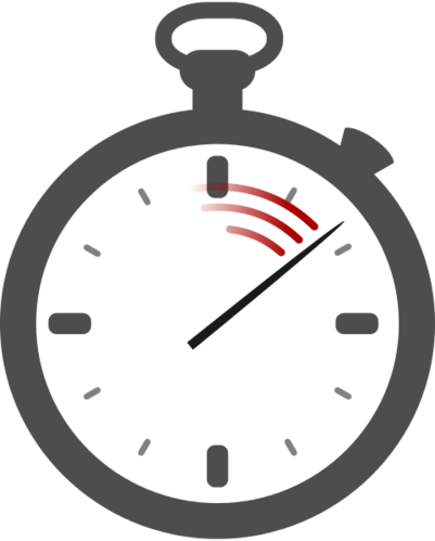 Stop watch png. Index of w images