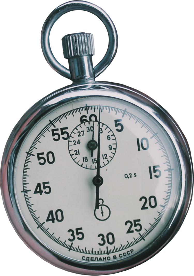 Stop watch png. Stopwatch by bettadenu on
