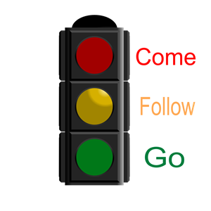 Stoplight clipart cute. Traffic light images free