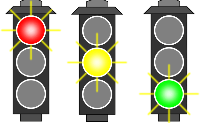 Traffic clipart traffic management. Stop light at getdrawings