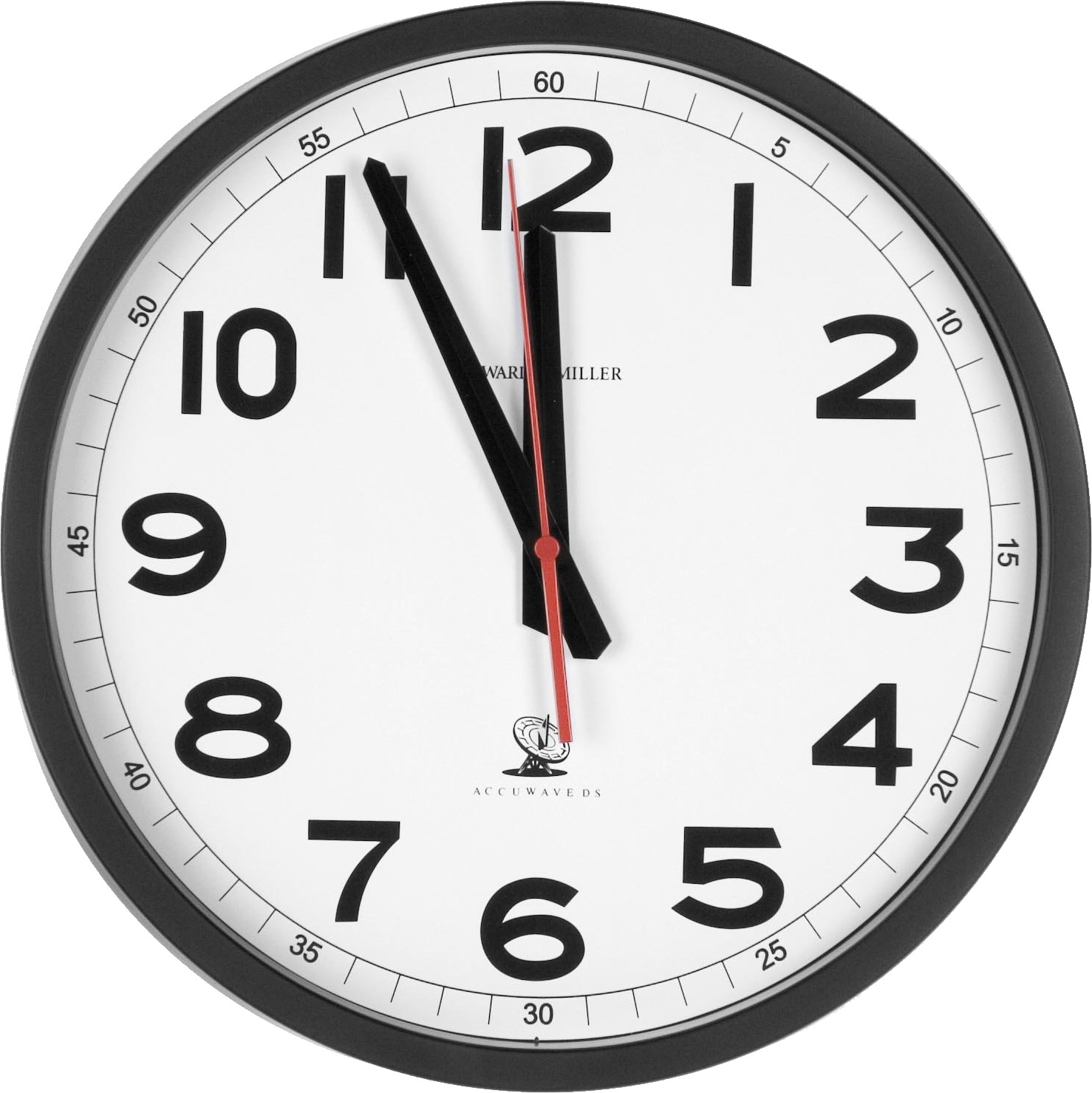 Stopwatch clipart. Clock png image