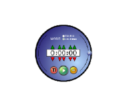 Transparent stopwatch 1 minute. Smart exchange usa search