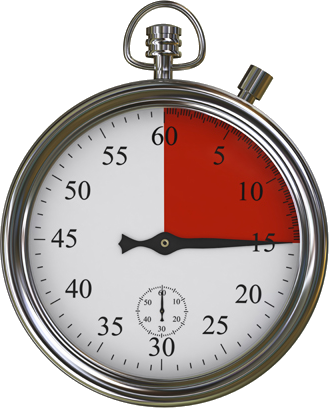 minutes southwestern consulting. Stopwatch transparent 30 minute clipart transparent download