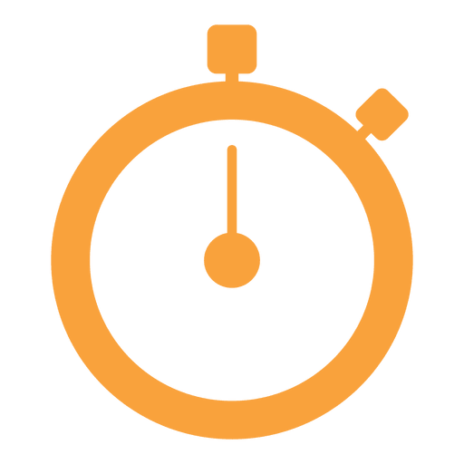 Stopwatch transparent. Timer png svg vector